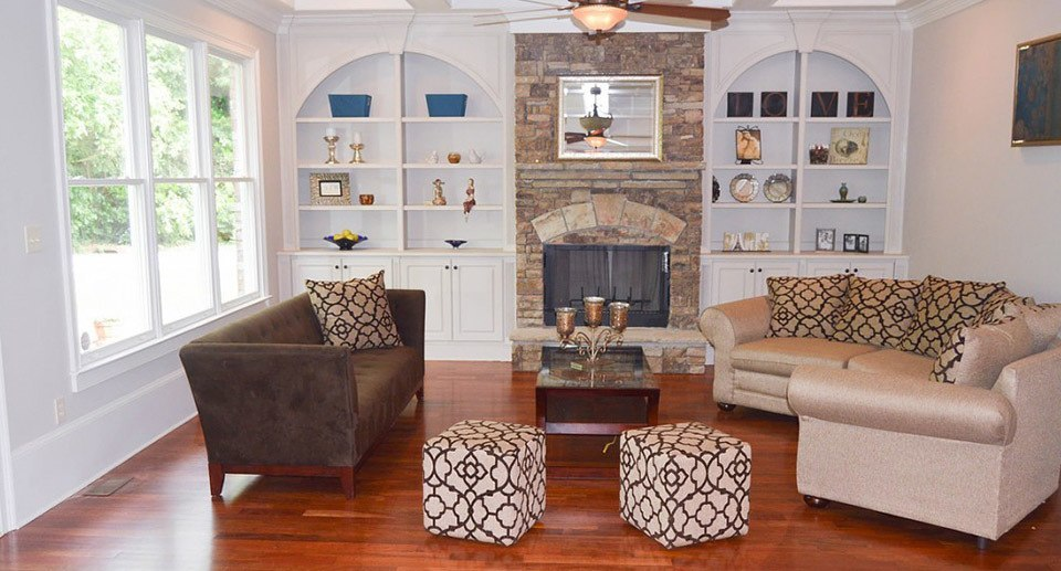 read our latest reviews - Home Staging Design