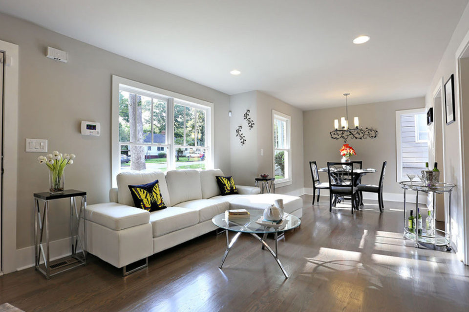3 Things to Expect From Home Staging