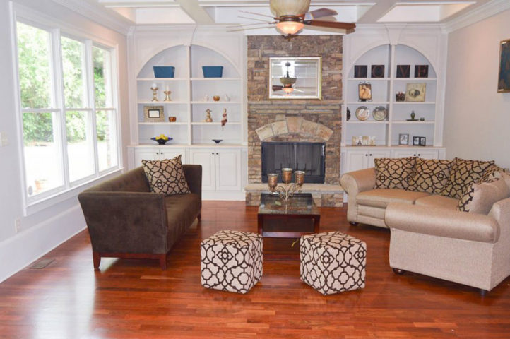 Roxboro-home-staging