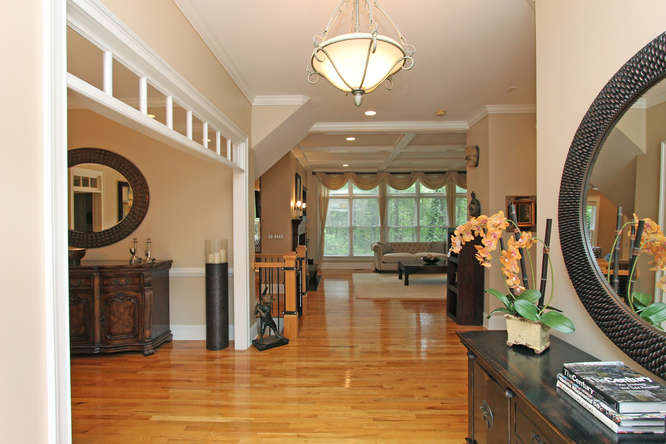 30 Chastain Cove Atlanta GA-small-005-7-Foyer-666x444-72dpi