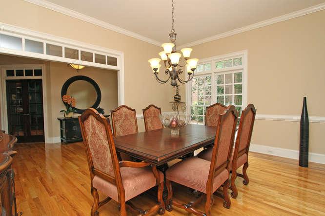 30 Chastain Cove Atlanta GA-small-006-4-Dining Room-666x444-72dpi