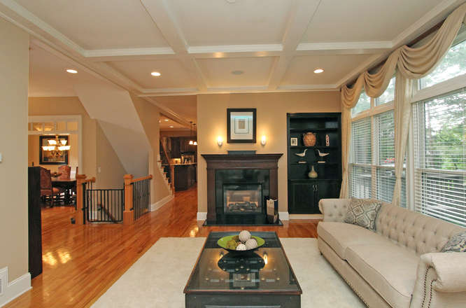 30 Chastain Cove Atlanta GA-small-009-10-Living Room-666x441-72dpi