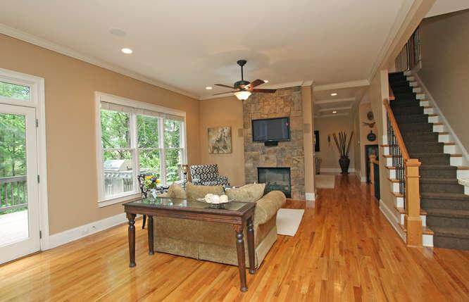 30 Chastain Cove Atlanta GA-small-010-9-Family Room-666x430-72dpi