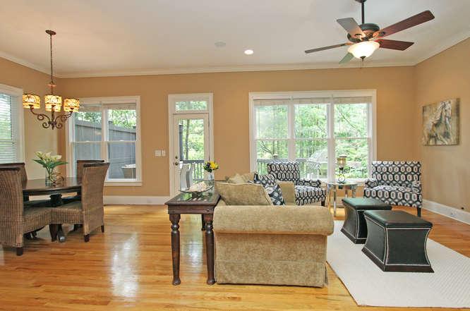 30 Chastain Cove Atlanta GA-small-011-11-KitchenFamily Room-666x442-72dpi