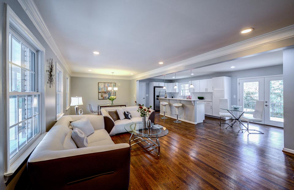 Home Staging in Atlanta GA - 2996-Briarlake-Rd_Jason-Tatum-05