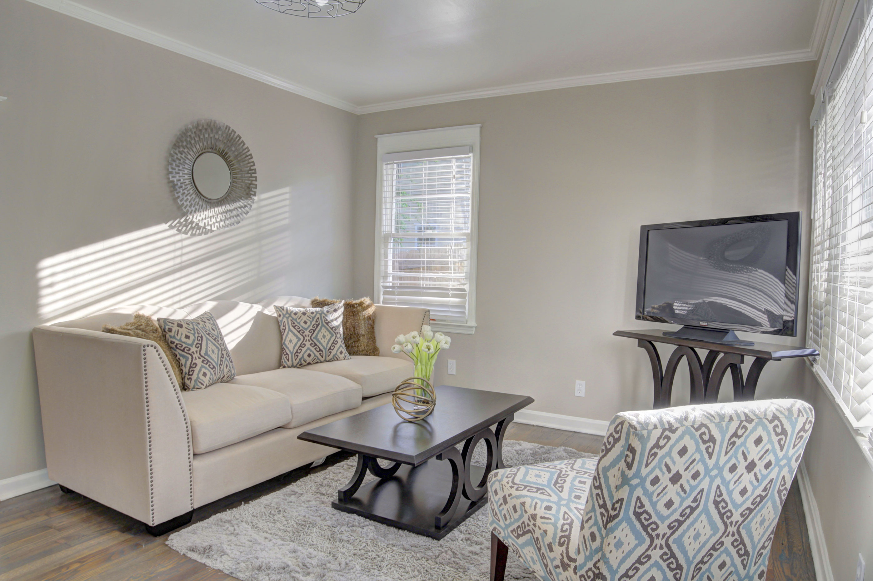 2625 Church St. staging (3)