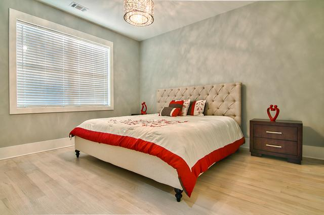 Top 4 Home Staging Tips to Try