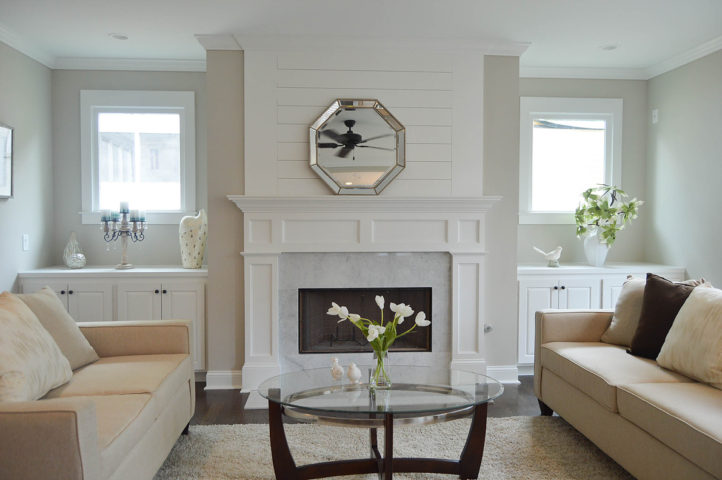 What S The Difference Between Interior Decorating And Home Staging