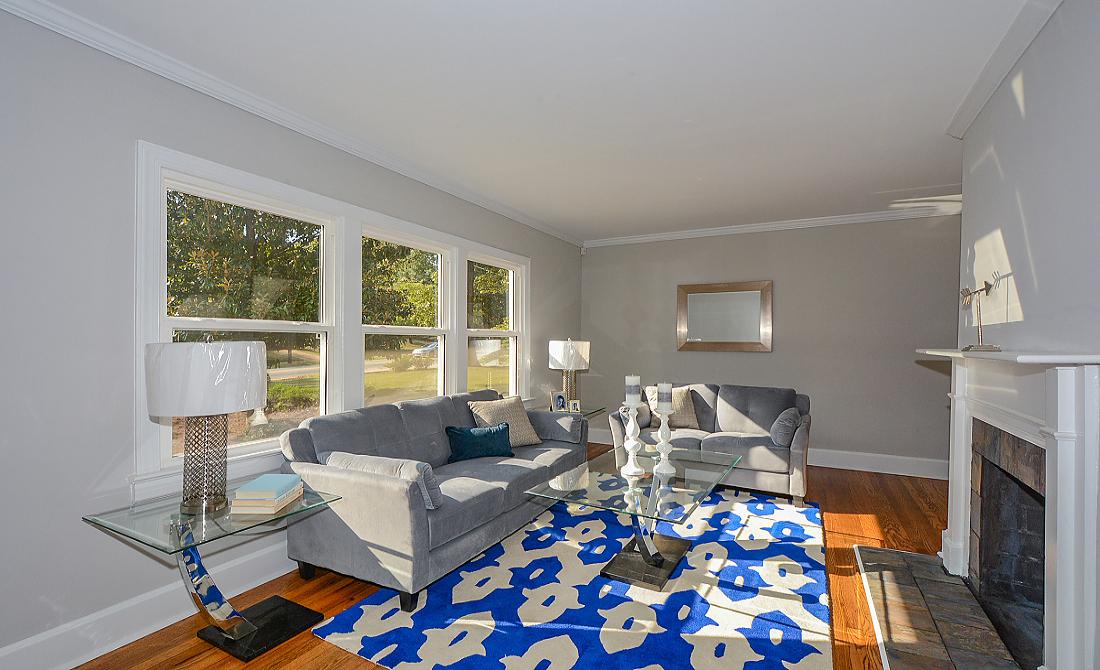 7_livingroom