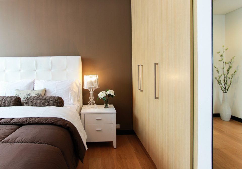 The Rooms You HAVE to Stage When Selling a Home