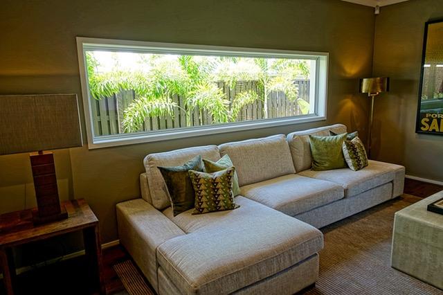 3 Best Ways to Rearrange Your Furniture