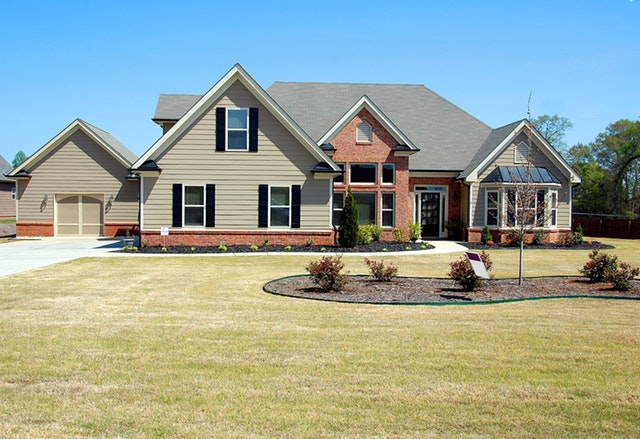 Three Effective Ways to Sell Your Home