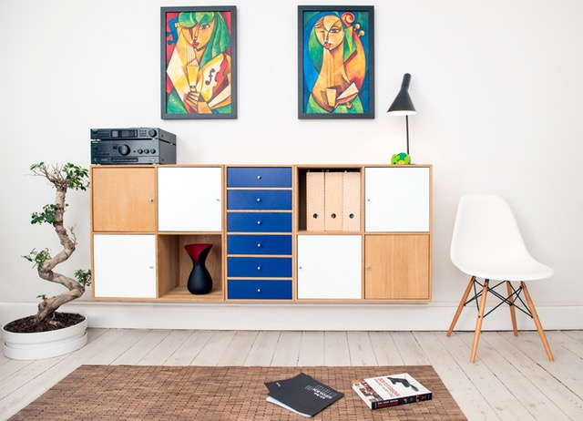 3 Tips On How to Buy Consignment Furniture
