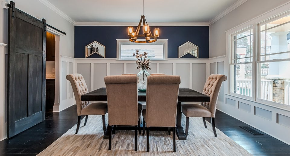 home staging atlanta get the most profit and value for your homehr