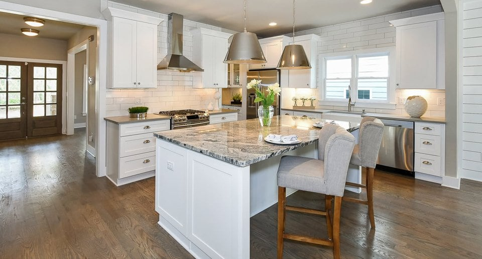 kitchen design atlanta ga home staging atlanta get the most profit and value for 290