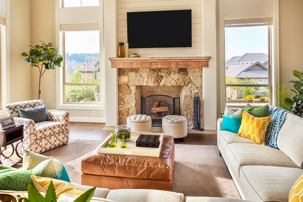 Before Hiring a Home Stager, Ask These 4 Questions