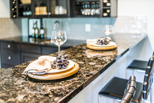 Home Staging Trends to Watch Out for in 2018