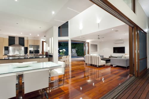 Things to Remember When Staging a Luxury Home
