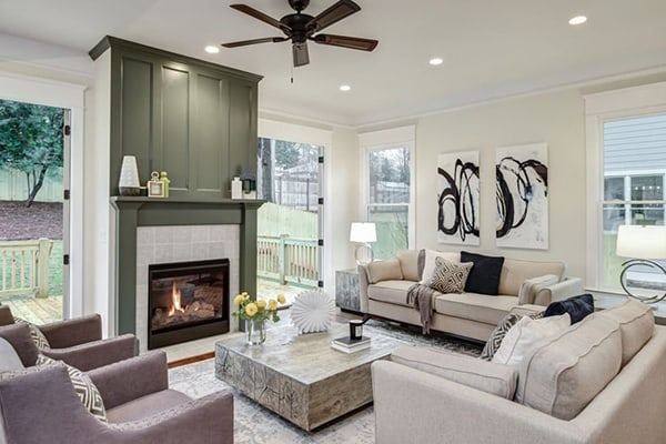 Woodwardia-home-staging-project-5