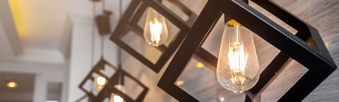 How to Determine the Right Lighting for Your Home