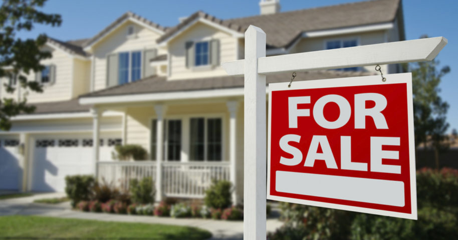 5 Common Home Selling Mistakes