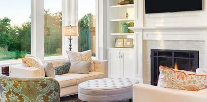 6 Easy Ways To Make Your Home More Welcoming To Guests