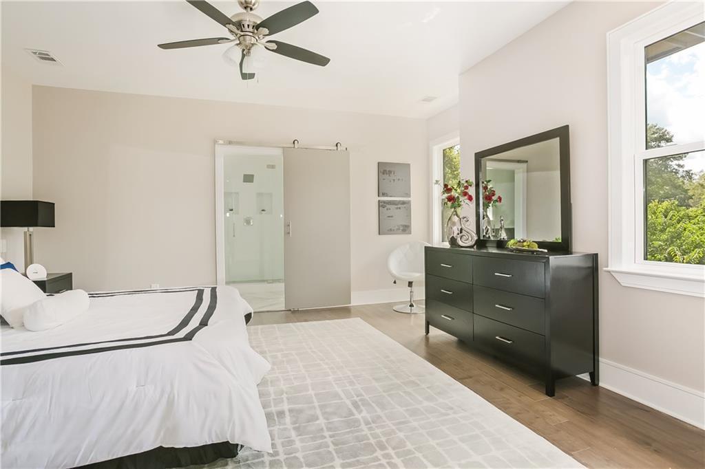 195 Little St SE Atlanta - GA - Staging Home