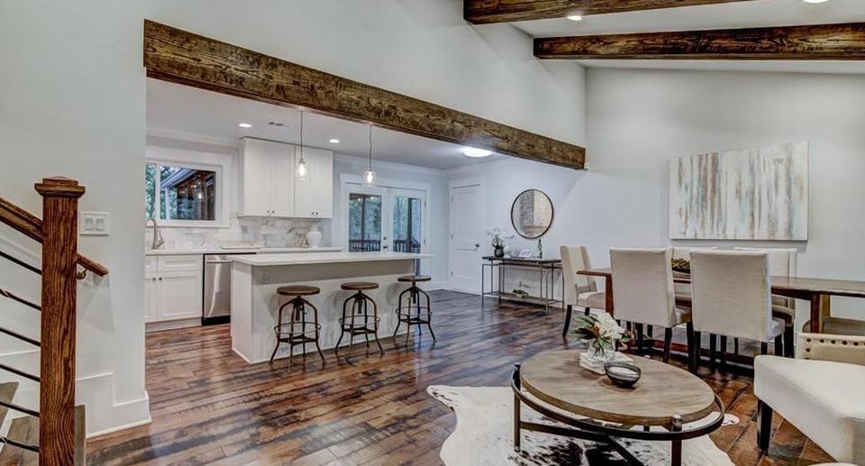Home Staging Atlanta U2022 Get The Most Profit And Value For Your HomeHR Staging  U0026 Design Atlanta