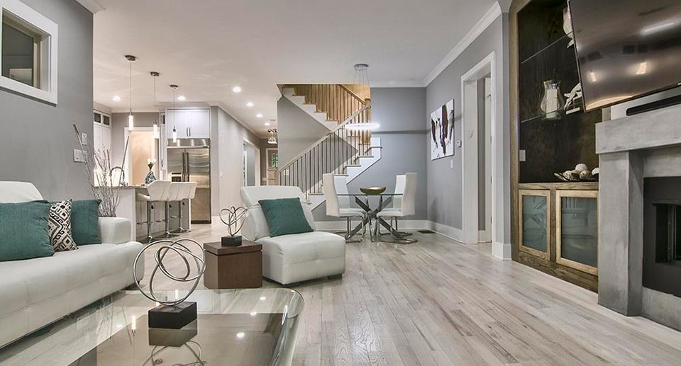 Home Staging Atlanta Get The Most