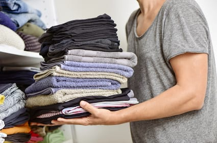 Creative Ways to Declutter Your Home