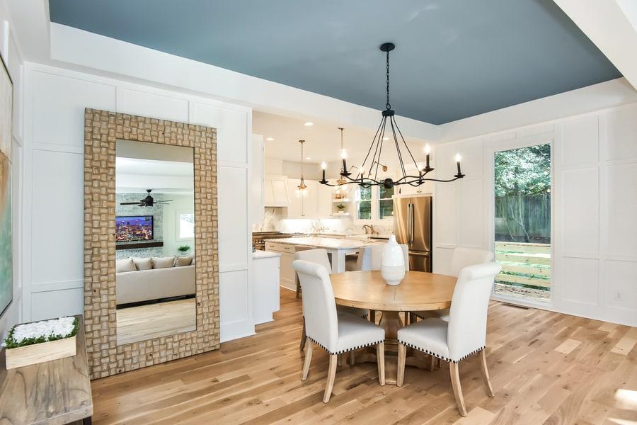 Home Staging in Atlanta