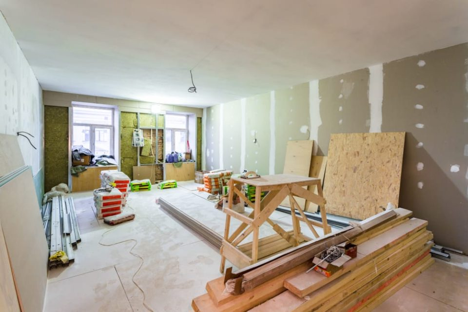Top 6 Upgrades that Pay Off at Resale