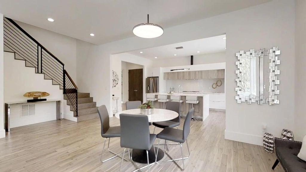 Atlanta Home Staging Company
