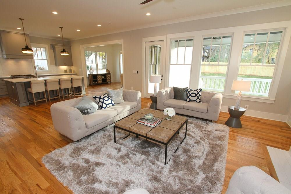 Home Staging near me Atlanta
