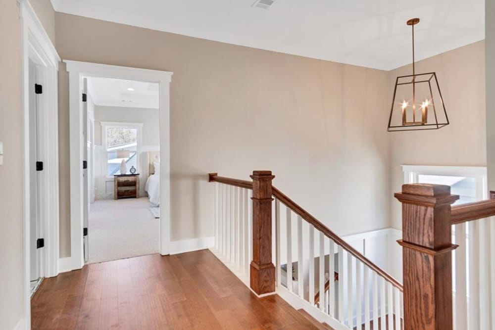 11. Professional Home Staging In Atlanta - HR Staging and Design