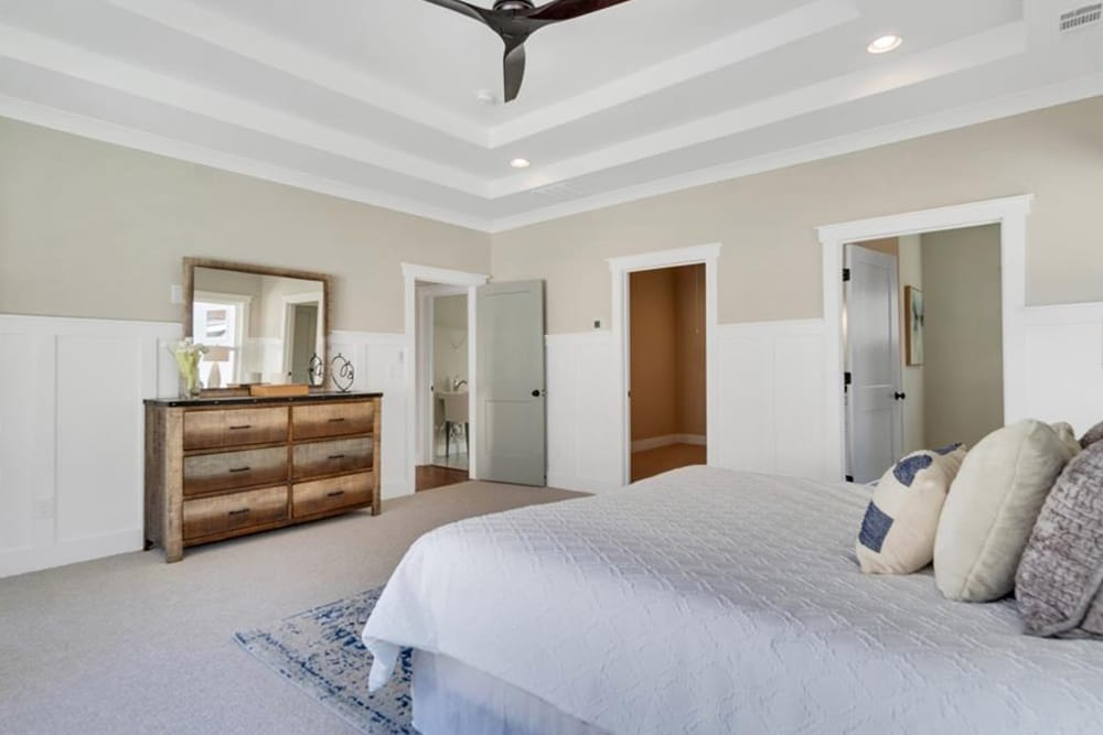 13. Professional Home Staging In Atlanta - HR Staging and Design