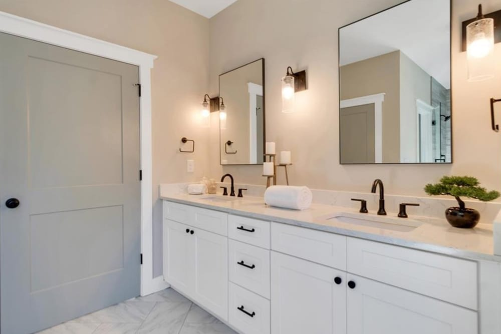 15. Professional Home Staging In Atlanta - HR Staging and Design