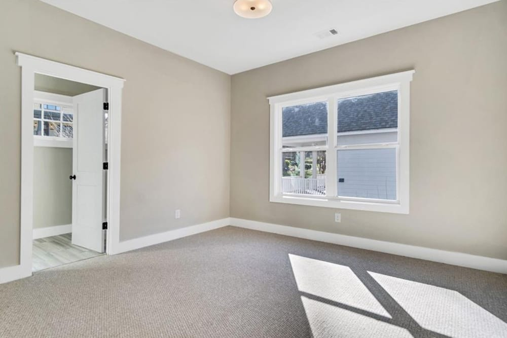 18. Professional Home Staging In Atlanta - HR Staging and Design