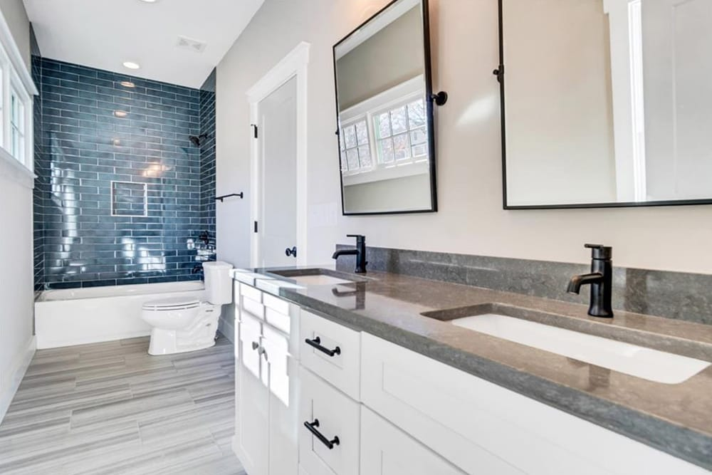 19. Professional Home Staging In Atlanta - HR Staging and Design