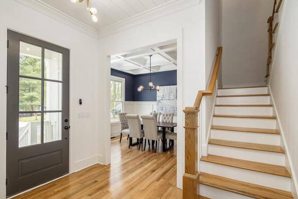 Home Staging Norcross, GA 10- HR Staging and Design