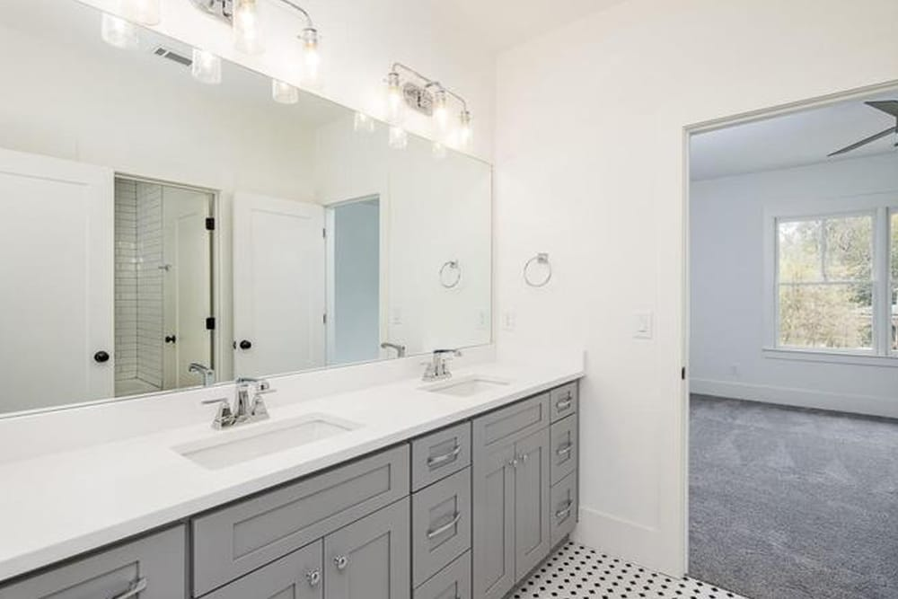 Home Staging Norcross, GA 15- HR Staging and Design