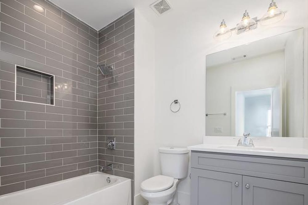Home Staging Norcross, GA 16- HR Staging and Design