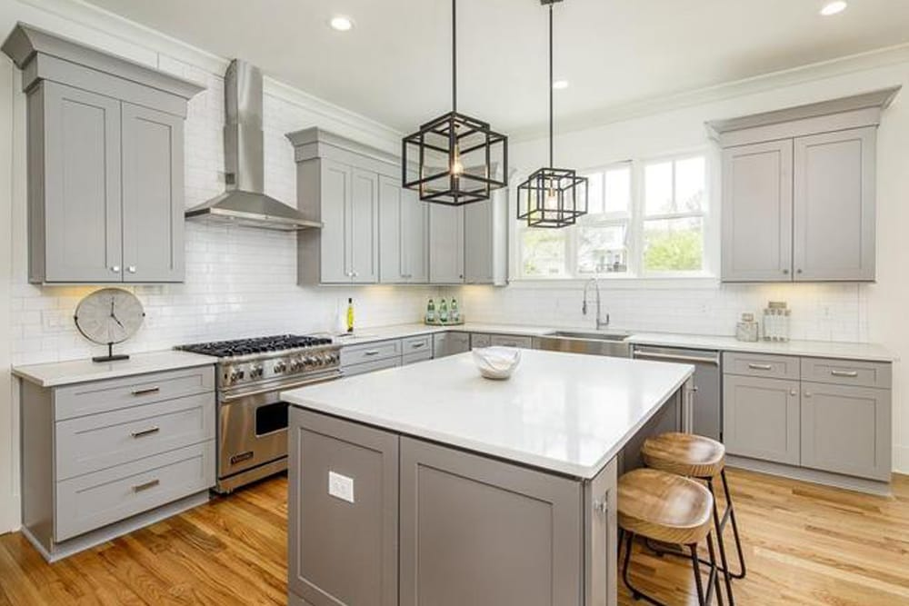 Home Staging Norcross, GA 5- HR Staging and Design