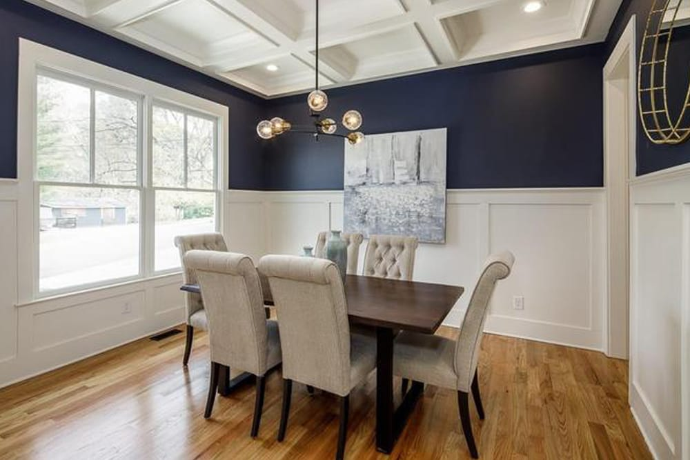Home Staging Norcross, GA 7- HR Staging and Design