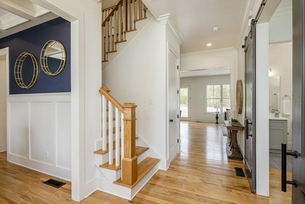 Home Staging Norcross, GA 8- HR Staging and Design