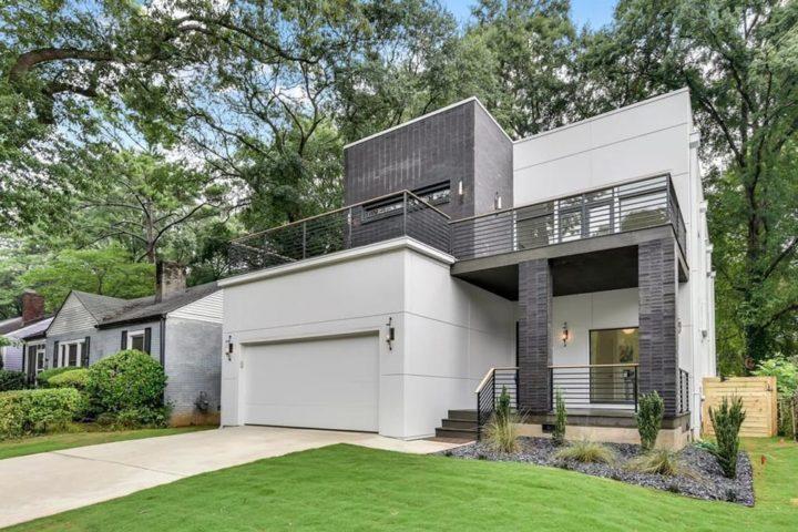 131 Sisson Ave NE Atlanta GA Featured Image