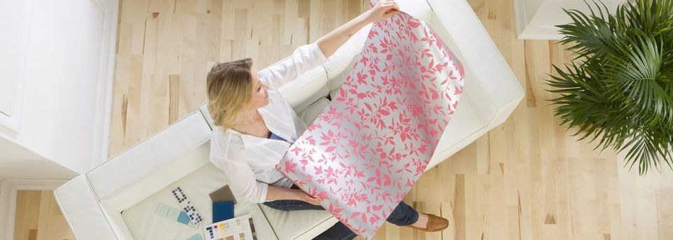 Top 4 Decorating Mistakes