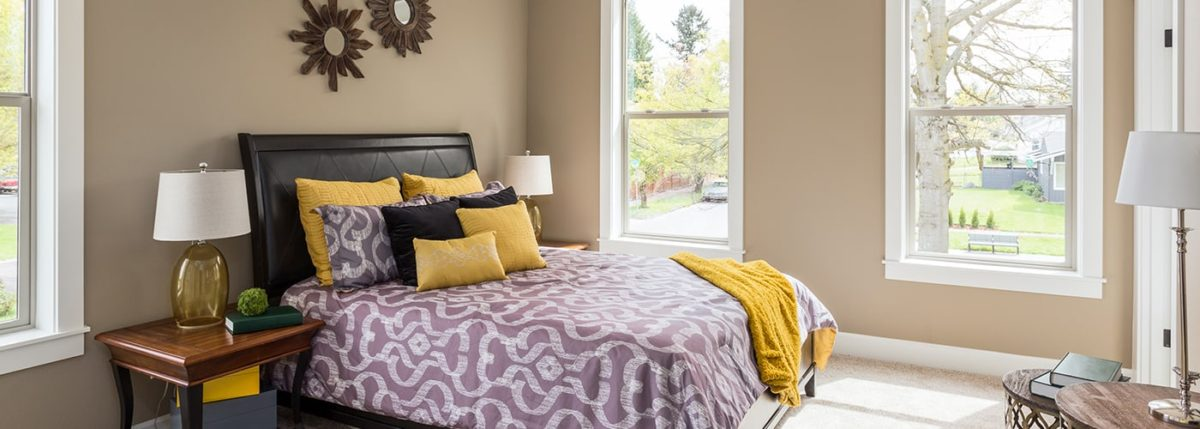 Should You Hire Professional Home Staging or DIY