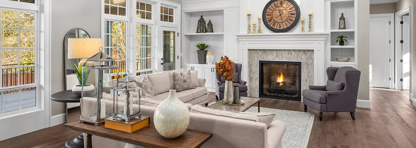 Home Staging Hacks That Help Your Home Sell
