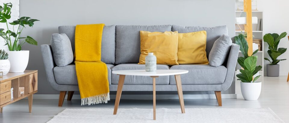 Home Staging Tips for Autumn